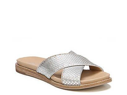 6cf59dc4e Women s Mule and Slide Shoes