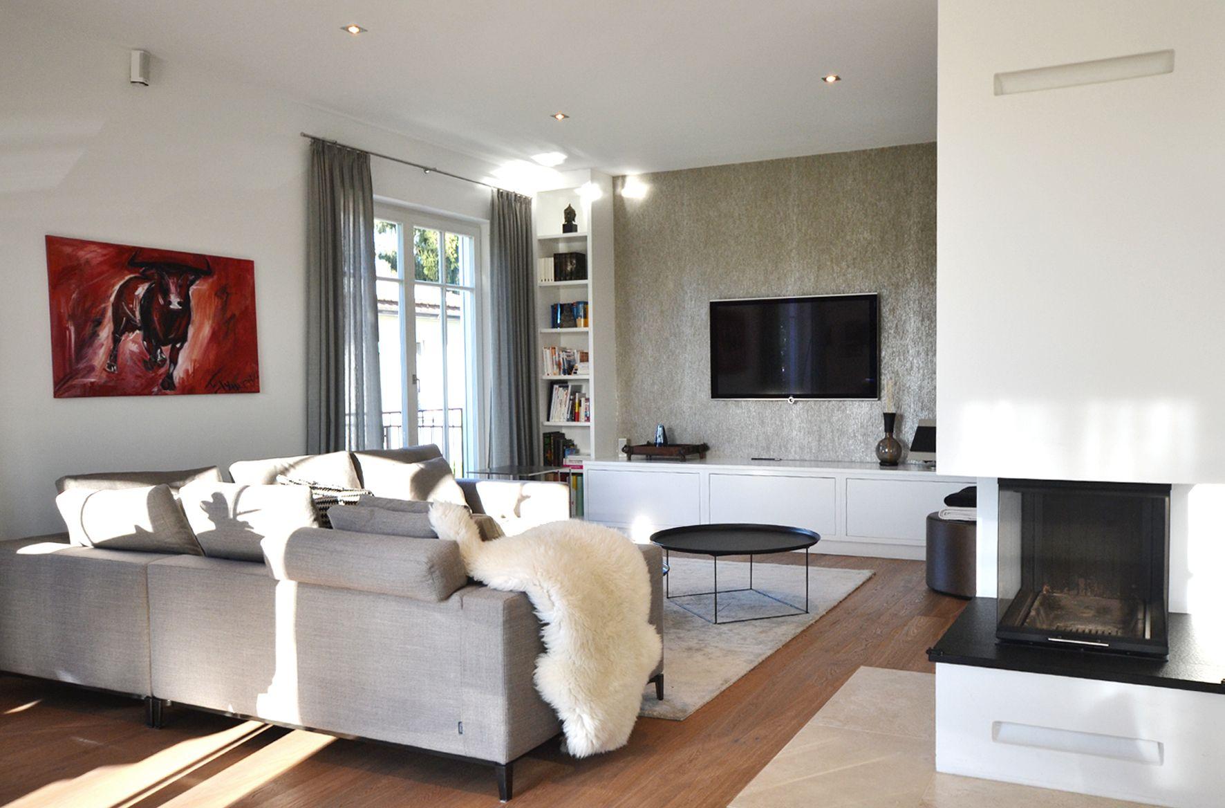 Büro Innenarchitektur wohnhaus landkreis münchen duka design büro für