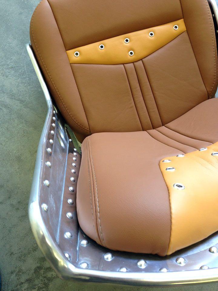 Street Rod Seats   eBay  Street Rod Seating