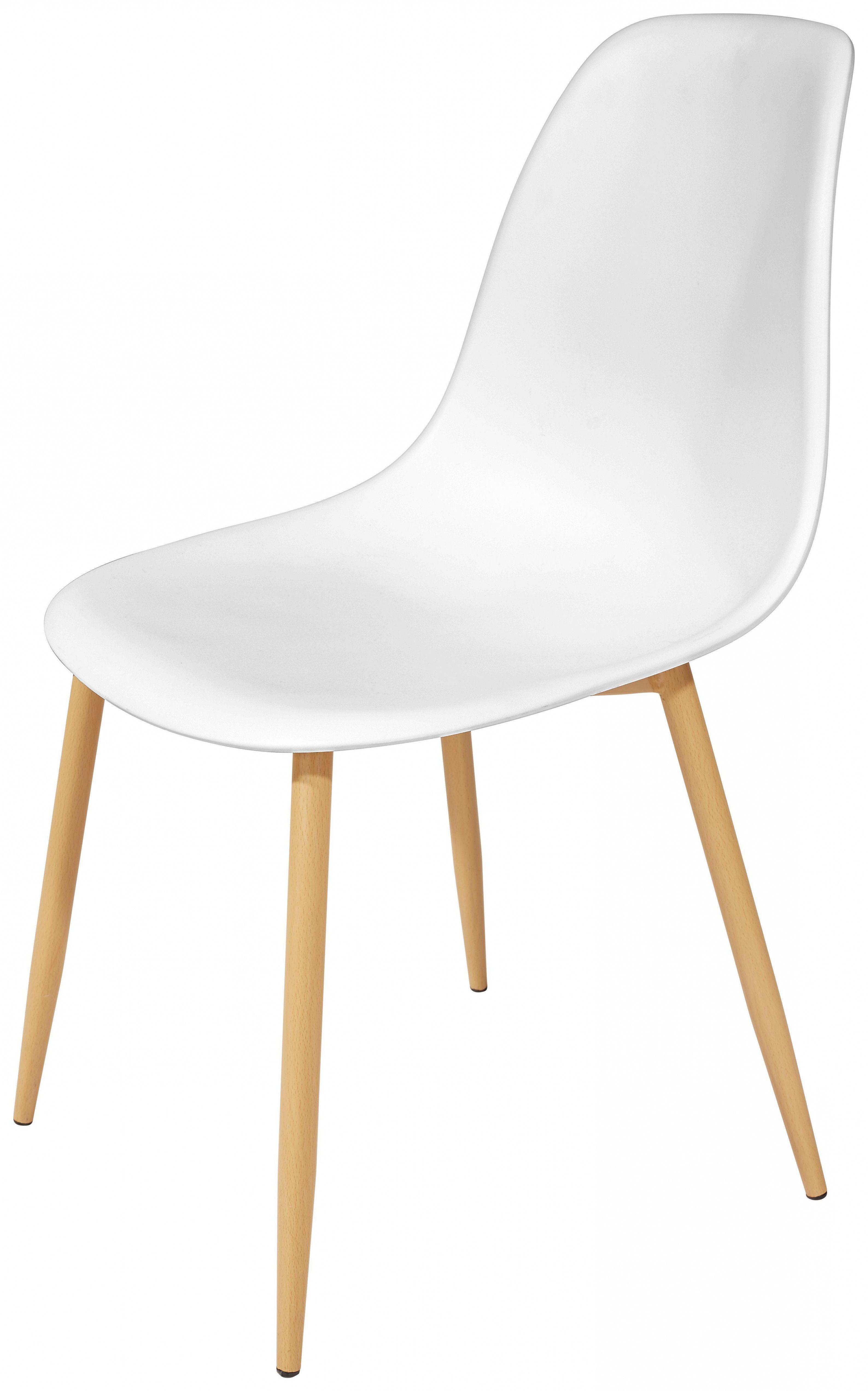 15 Umwerfende Grunde Warum Design Stuhl Fur Badezimmer Schlafzimmer Einrichten Schone Schlafzimmer Schlafzimmer Ideen