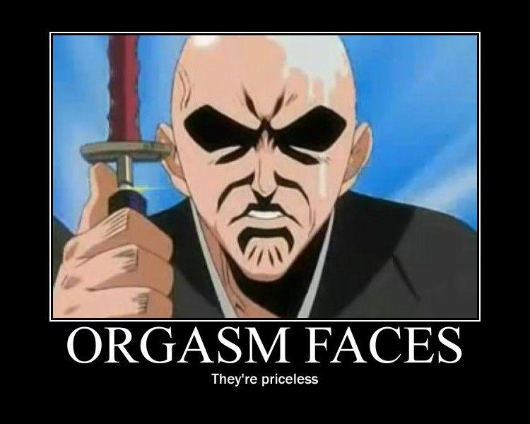 Sasuke orgasm 10
