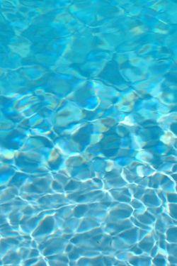 Au Fond De La Piscine : piscine, D'écran, Piscine, IPhone, Wallpaper,, Happy, Birthday,, France