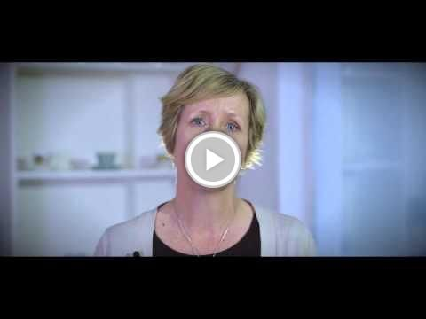 Big Venture Challenge Winner 2014 // Dr Fiona Jones - Bridges Self Management