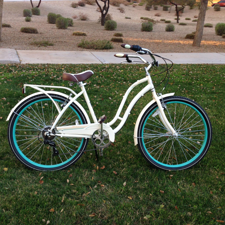 e044642b110 Schwinn Fairhaven   Bicycle Love   Bike, Bicycle, Cycling