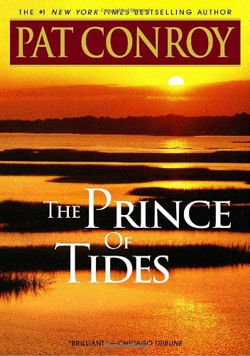 Books similar to The Tide of Life