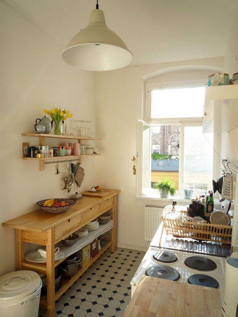 Best Most Recent No Cost 1970S Kitchen Remodel Tips Kitchen 400 x 300