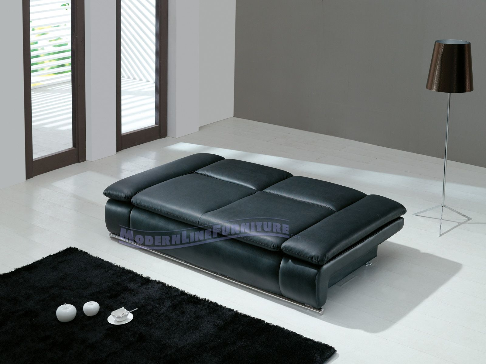 Magnetic floating beds click on image to enlarge it  fab stuff  pinterest  click on