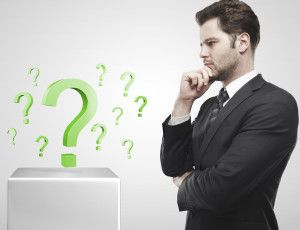 10 Questions To Ask Yourself Before January 1