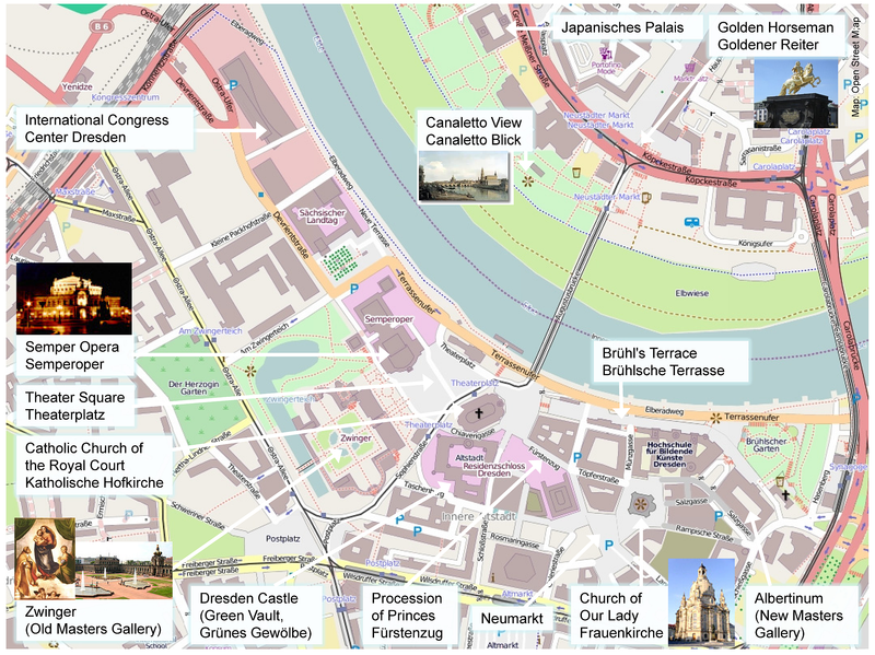 File:Dresden city center sights.png