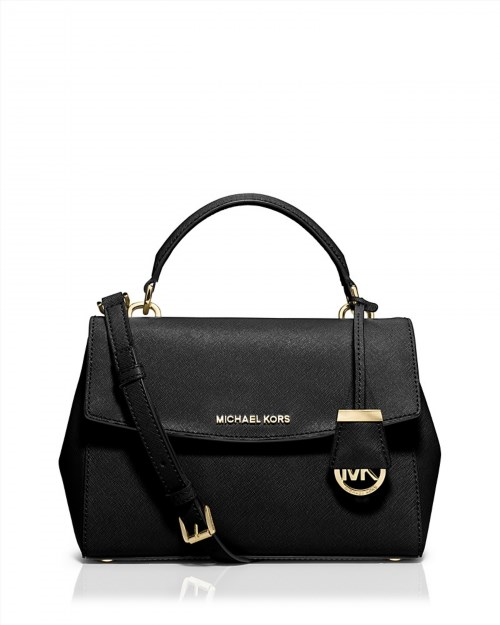 268.00$  Watch here - http://viqeh.justgood.pw/vig/item.php?t=6812bz29168 - MICHAEL Michael Kors Ava Small Top Handle Satchel 268.00$