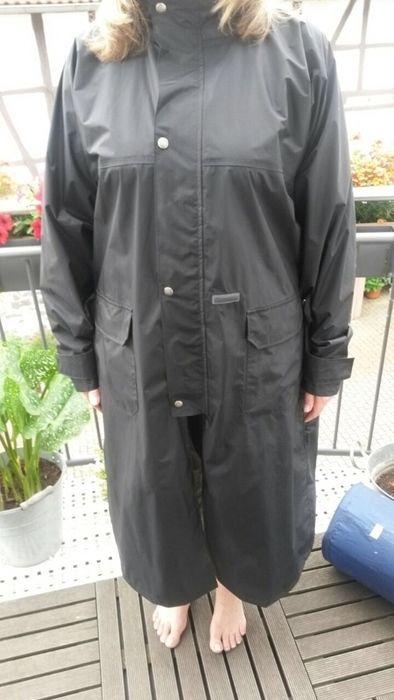 Item: Regenmantel AIGLE Nelson in 2019   Regenmantel, Regen