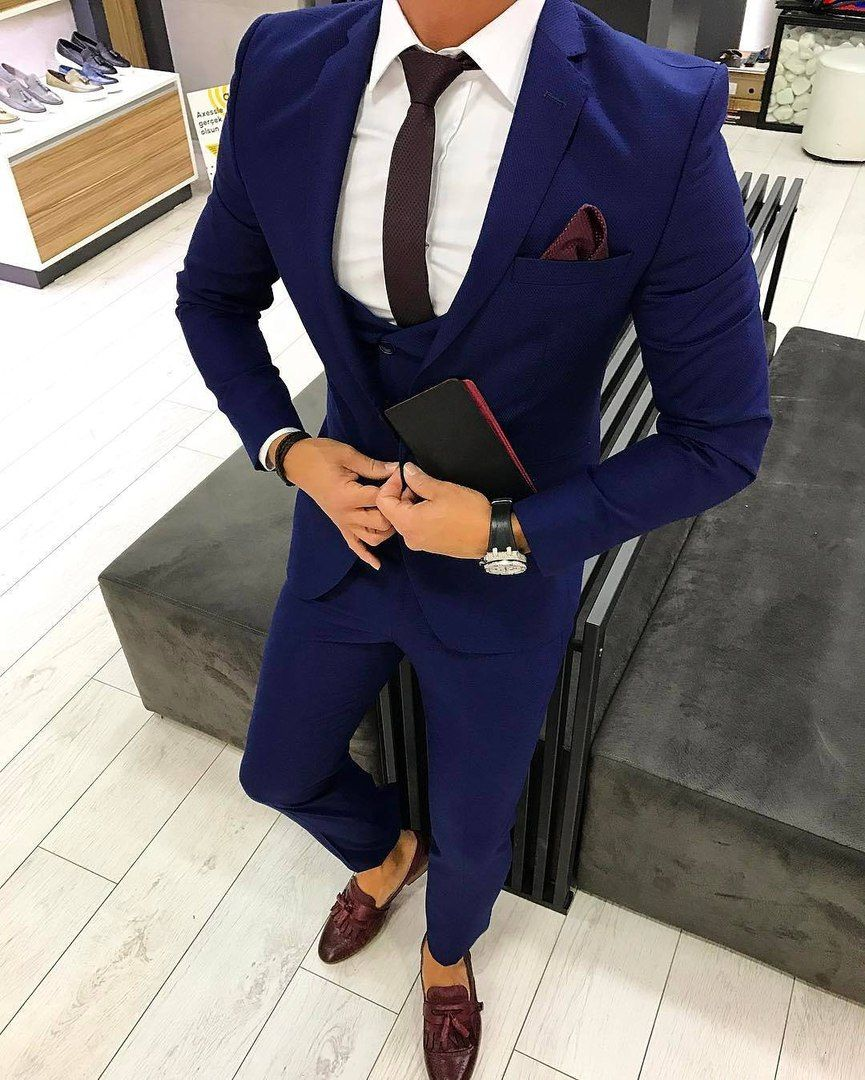 Новости Mens fashion suits, Casual outfits for moms