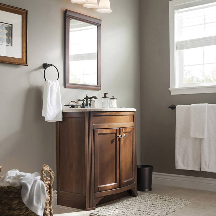 Love this paint color valspar coastal villa searching for the perfect grey for the home - Exterior paint in bathroom set ...