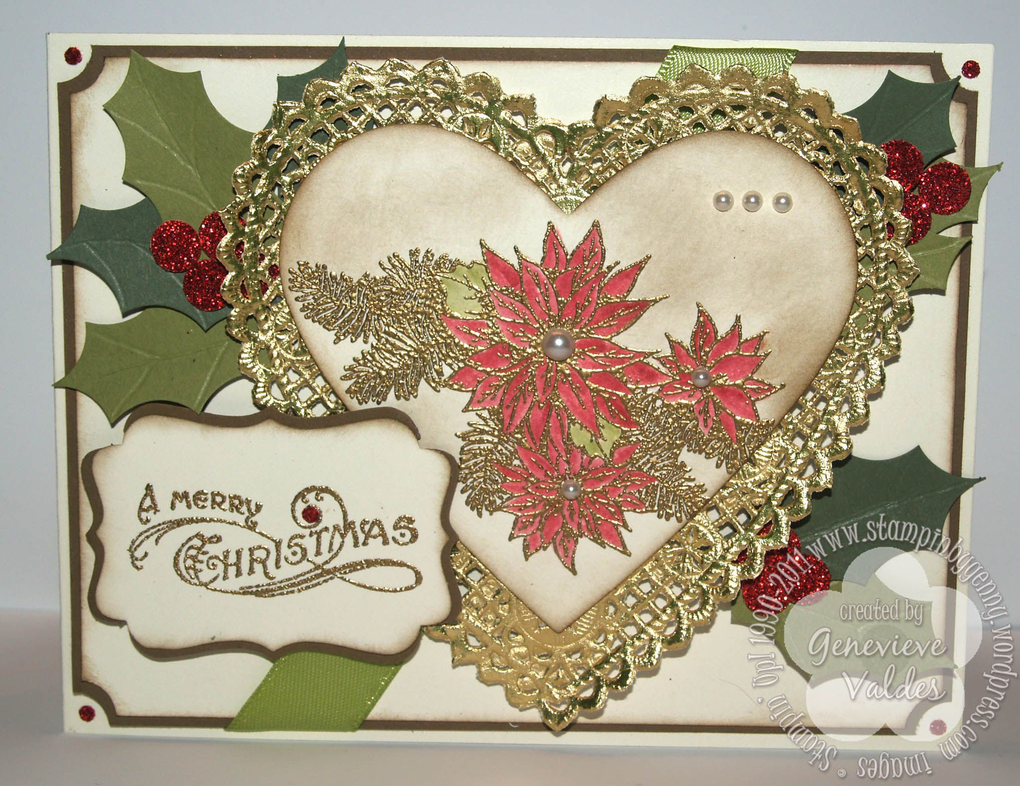 Pinterest greeting cards homemade antique christmas cards pinterest greeting cards homemade antique christmas cards kristyandbryce Images