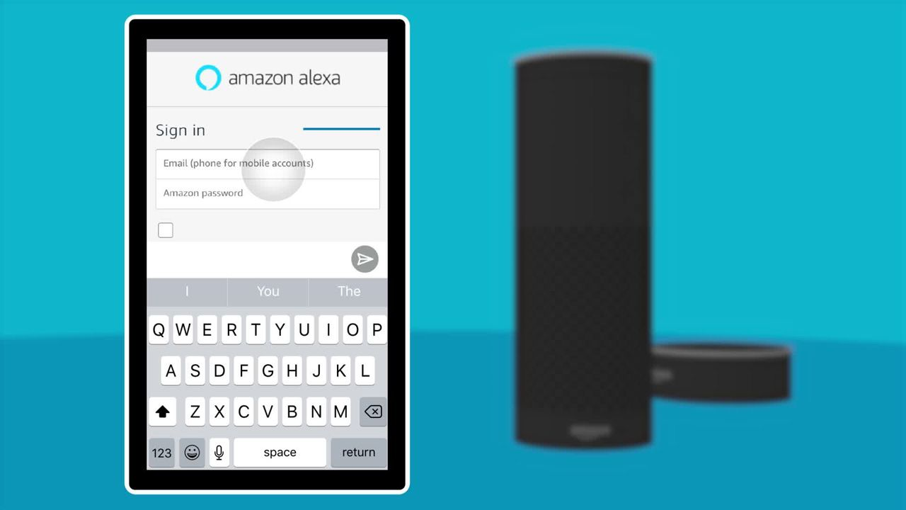 New Tips And Tricks To Download Alexa App Alexa App Amazon Echo Setup Download Alexa App