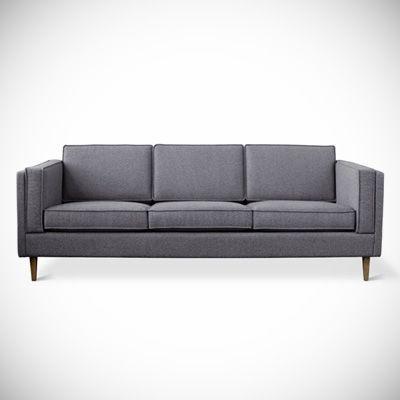 patio furniture liquidation sale