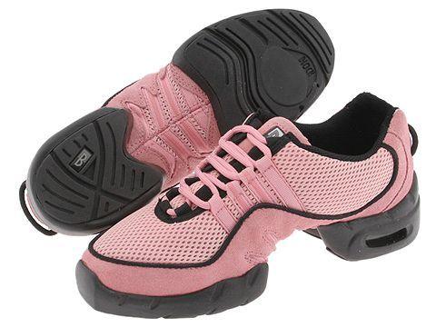 Bloch 538 Boost DRT Dance Sneaker | Sneakers, Bloch