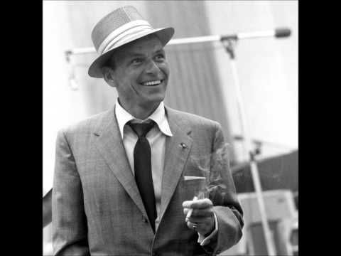 Frank Sinatra Let S Get Away From It All Frank Sinatra
