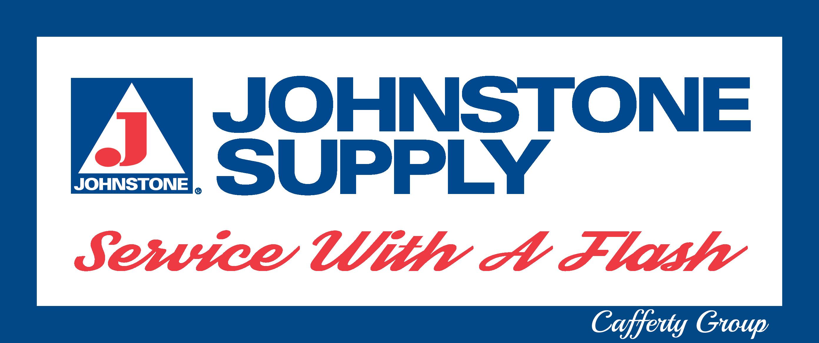 Pin By Johnstone Supply Cafferty Gr On Hvac Johnstone Allianz