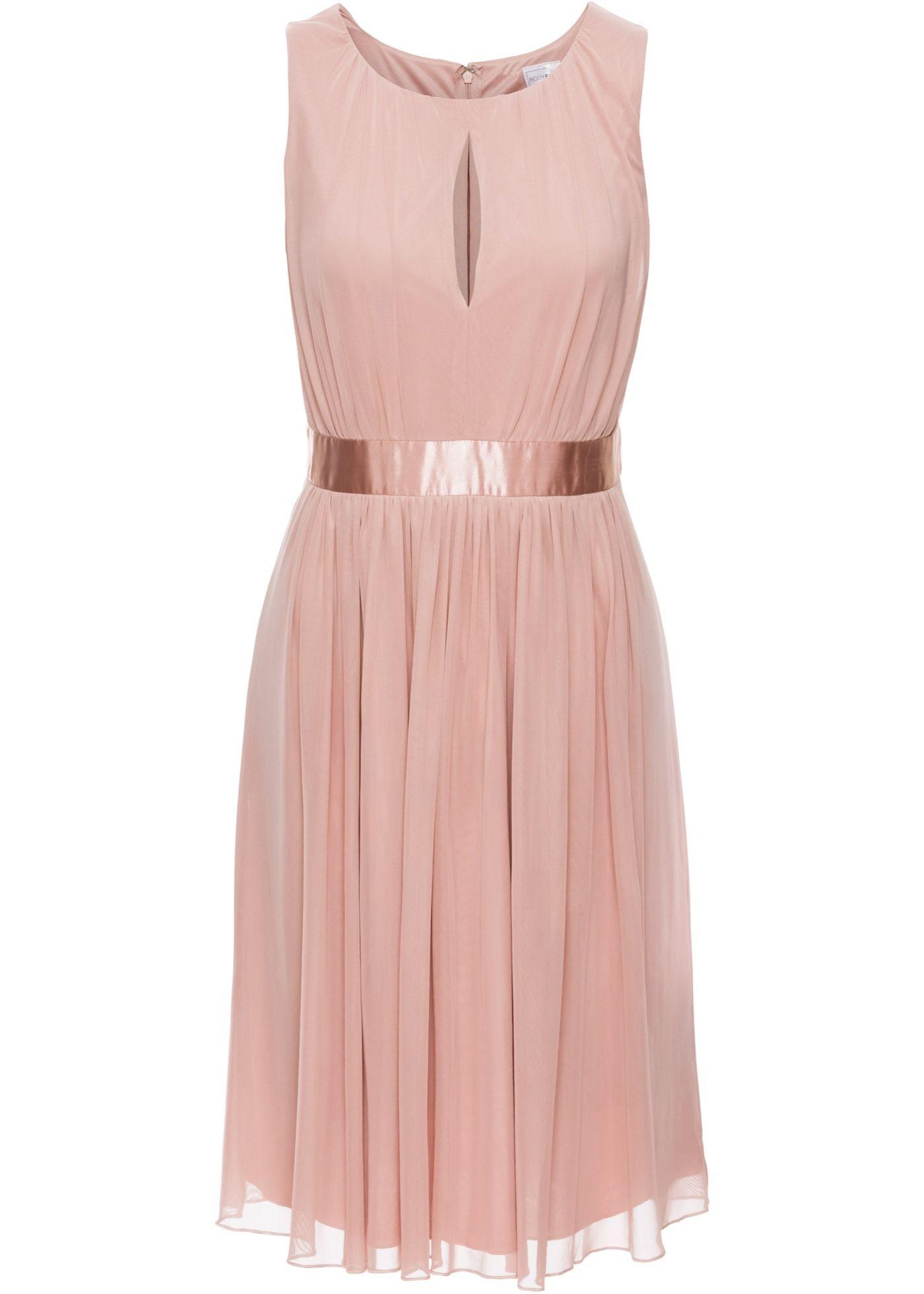 Kleid | Kleider, Kleider damen und Damenkleider
