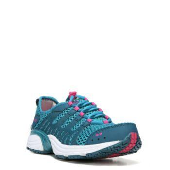 Ryka+Hydro+Sport+2+Women's+Water+Shoes