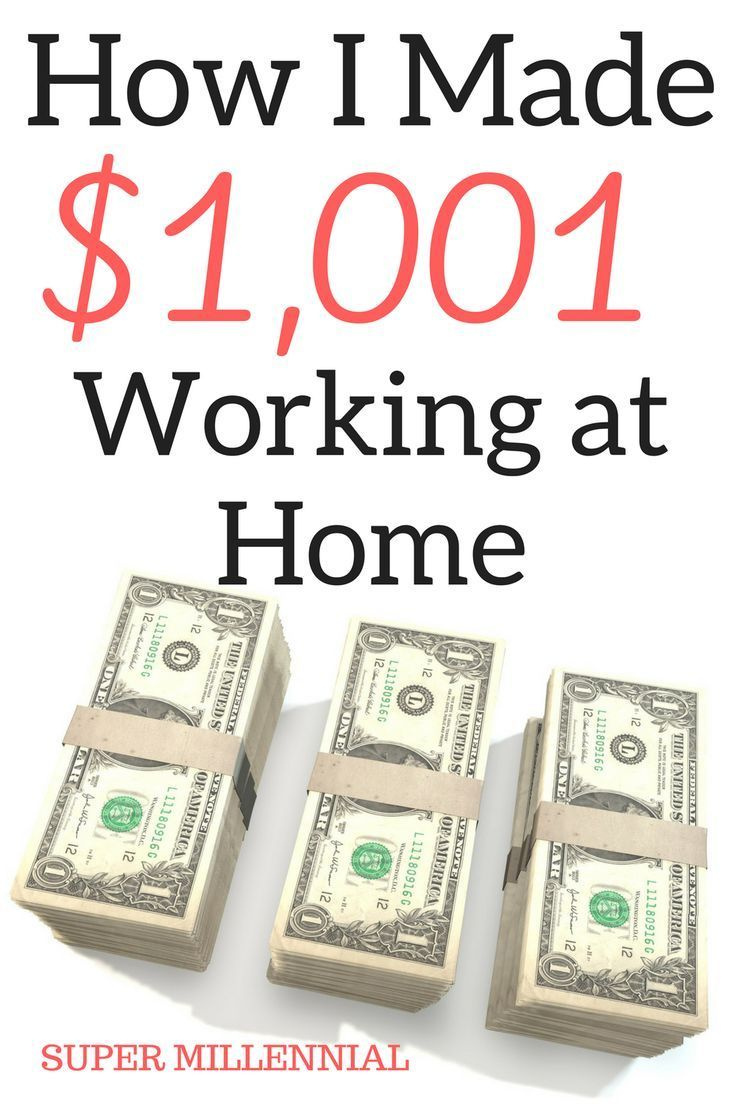 income report july 2017 learn how i made over 1 000 working at home to make money online and with side hustles home business pinterest personal