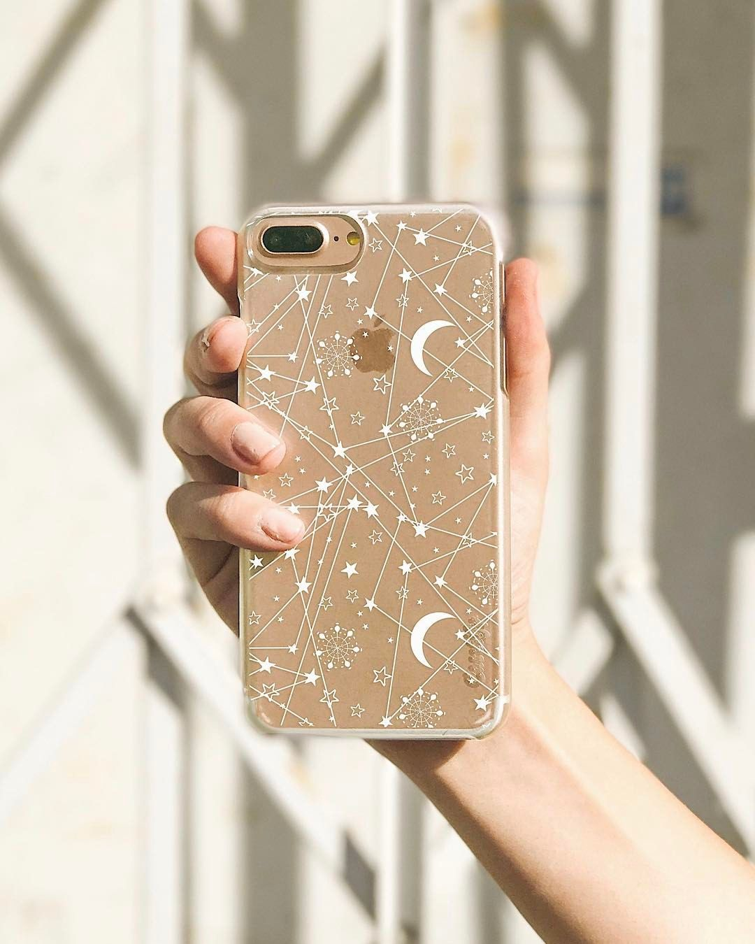 Pin by Simran on Phone Cases  a006c1d15c4