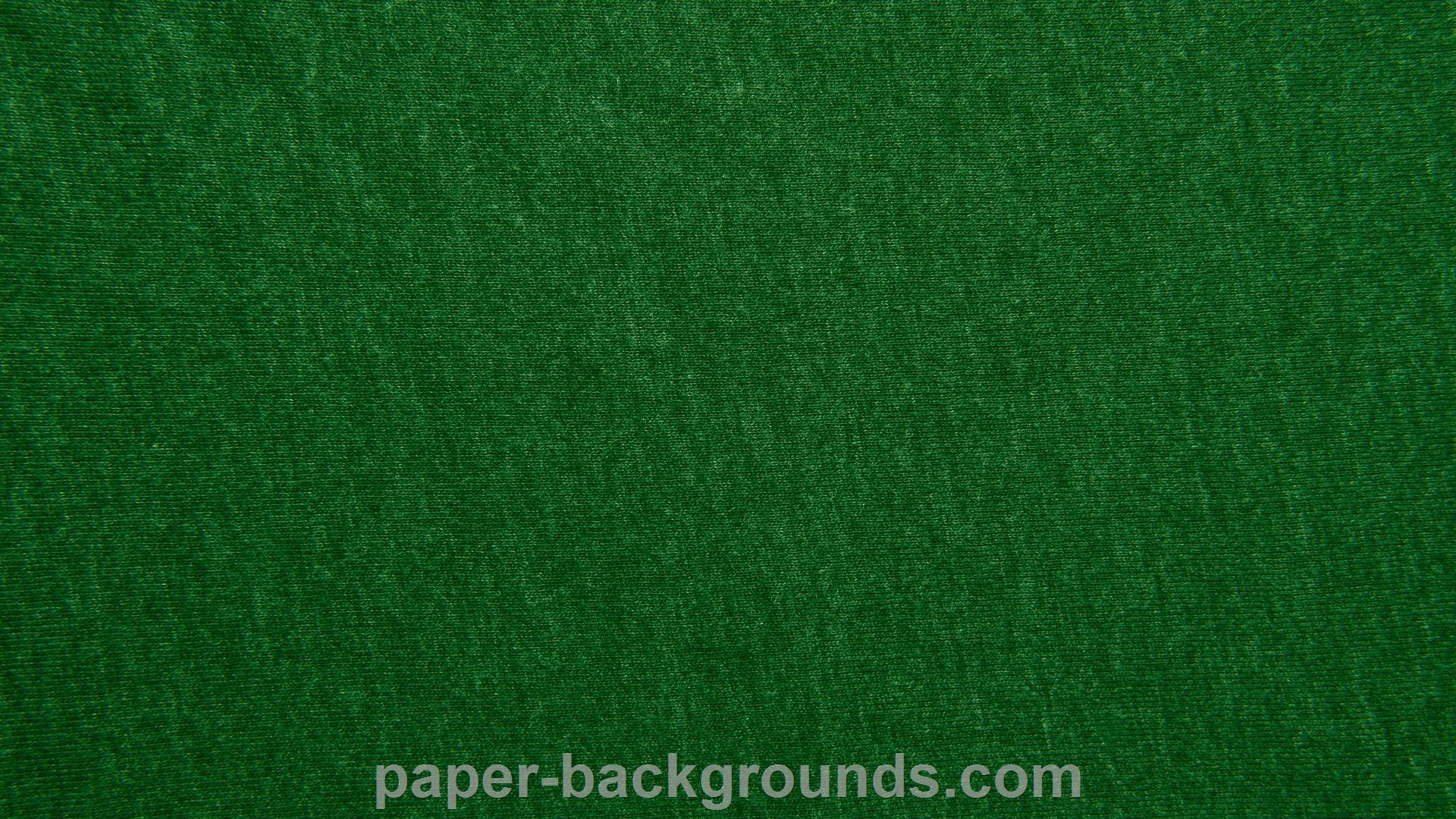 Big Blue chair | Home | Pinterest | Fabric textures, Green ...