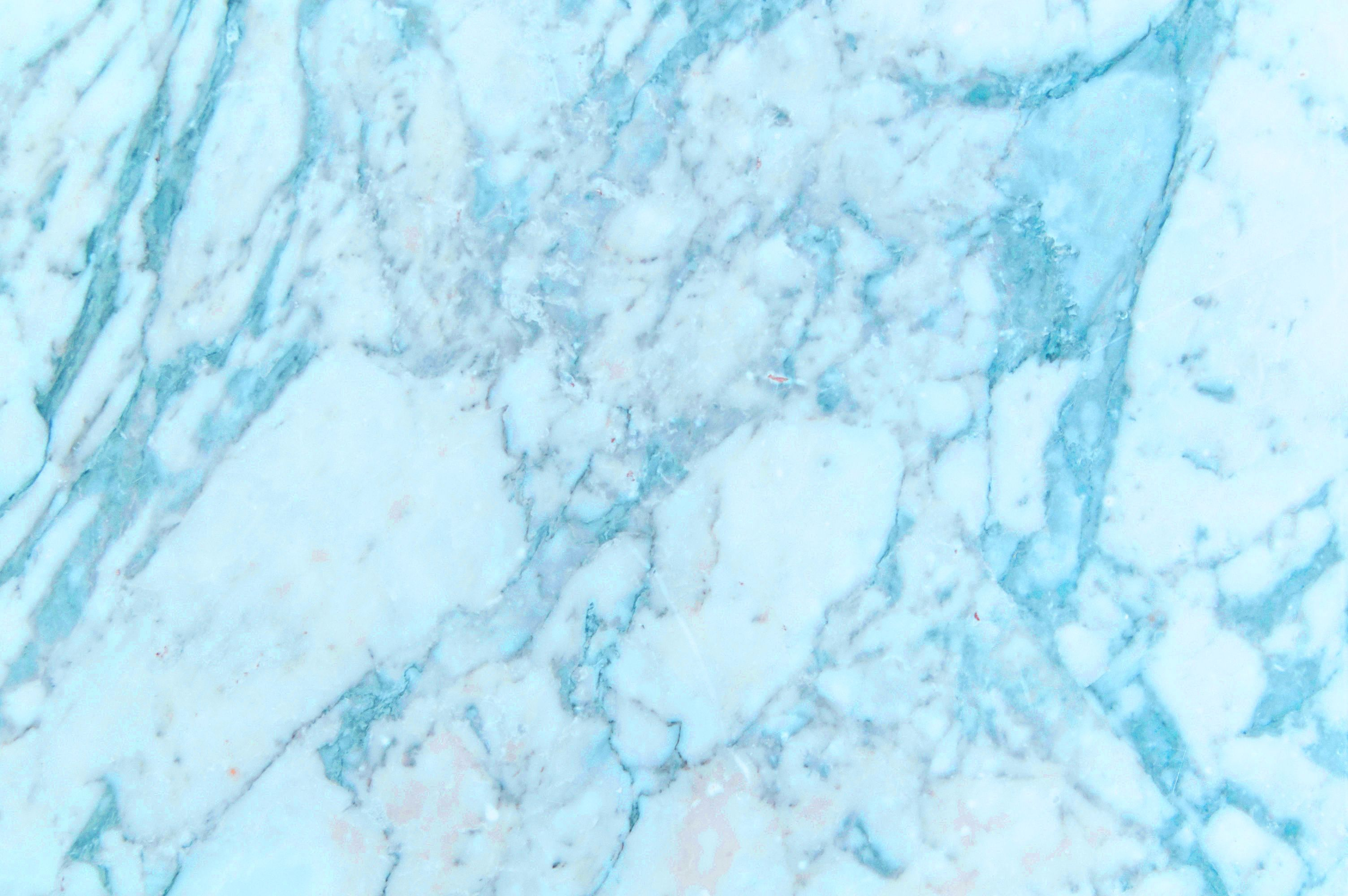 25 Tumblr Marble Desktop Wallpapers Download At Wallpaperbro Pretty Computer Backgrounds Blue Marble Wallpaper Blue Marble