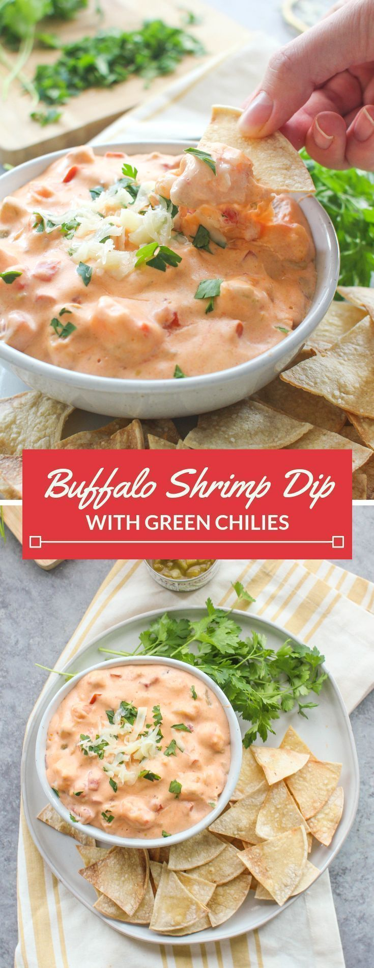 Grüner Chili Buffalo Shrimp Dip - #BUFFALO #Chili #Dip #grüner #Shrimp #buffaloshrimp Grüner Chili Buffalo Shrimp Dip - #BUFFALO #Chili #Dip #grüner #Shrimp #buffaloshrimp Grüner Chili Buffalo Shrimp Dip - #BUFFALO #Chili #Dip #grüner #Shrimp #buffaloshrimp Grüner Chili Buffalo Shrimp Dip - #BUFFALO #Chili #Dip #grüner #Shrimp #buffaloshrimp Grüner Chili Buffalo Shrimp Dip - #BUFFALO #Chili #Dip #grüner #Shrimp #buffaloshrimp Grüner Chili Buffalo Shrimp Dip - #BUFFALO #Chili #Dip #gr� #buffaloshrimp