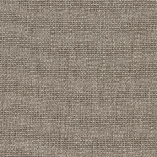 Knoll Textiles - Pattern: Delite, Color: Cinder, Kimball Lounge Seating - 222 Lobby