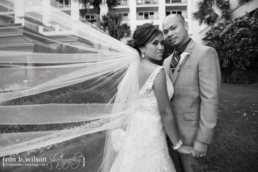 Favorite Weddings, Miami, Ft. Lauderdale, JAX, New York Destination Wedding Photographers Pictures Ron B Wilson