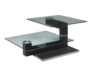 Pastel Furniture Janice Coffee Table With 24 X 36 Rectangular