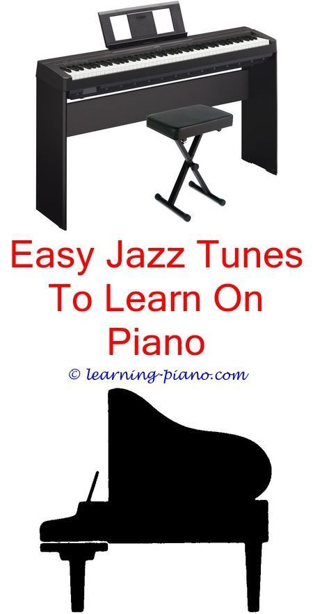 learnpiano how to learn about keyboard piano systems - learn piano ...