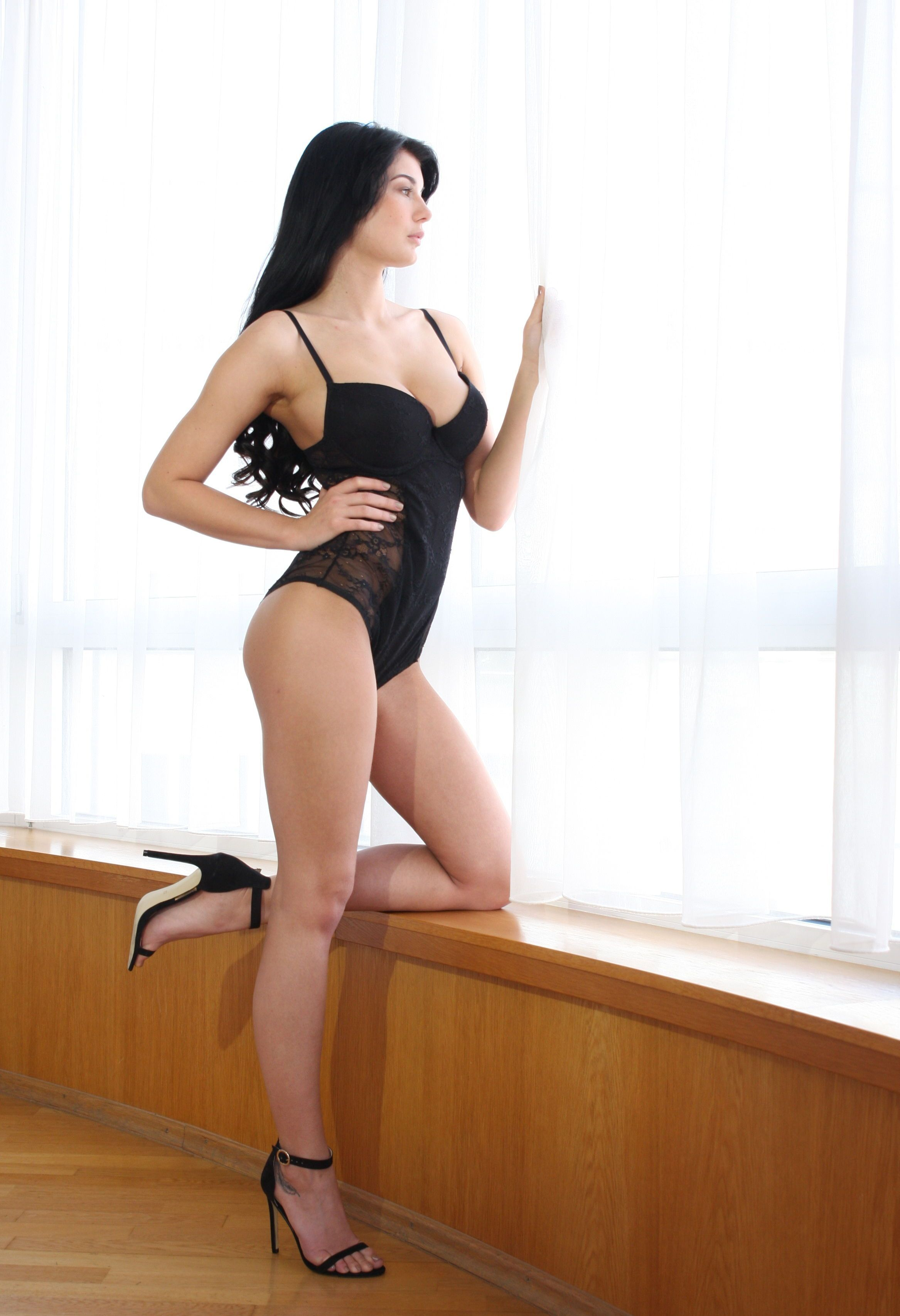 Lucy Lee Nude Photos 79