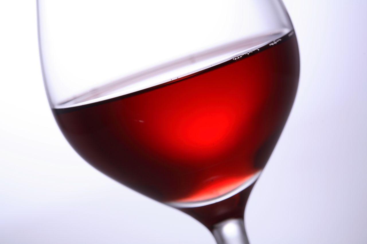 Vin Rouge Et Couleur De L Amour Wine Vineyards Red Wine Wine Cheese