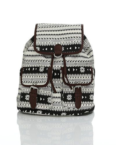 Plecak Plocienny Erbs Bjerke Plecaki Na Fashion Shopping Outfit Accessories