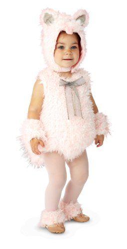 Snowman Plush Costume Christmas M-L-XL Underwraps Belly Babies Cute and Warm!