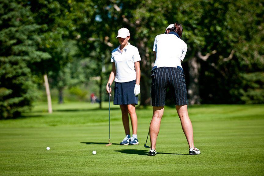 11+ Golf camp edmonton ideas in 2021