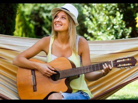 Relaxing Guitar Music Stress Relief Music Relax Music Meditation Music Instrumental Music 2571 Youtube Relaxing Music Guitar Music