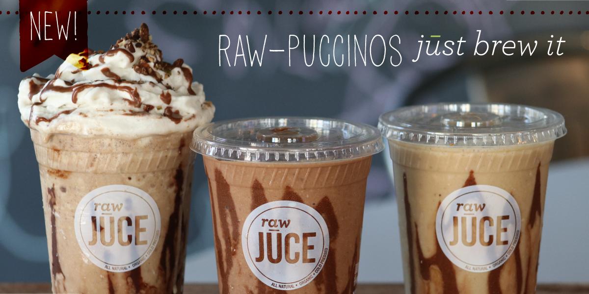 Pin By Raw Juce On Www Rawjuce Com Vegan Food Near Me Raw Juice Bar Raw Juice