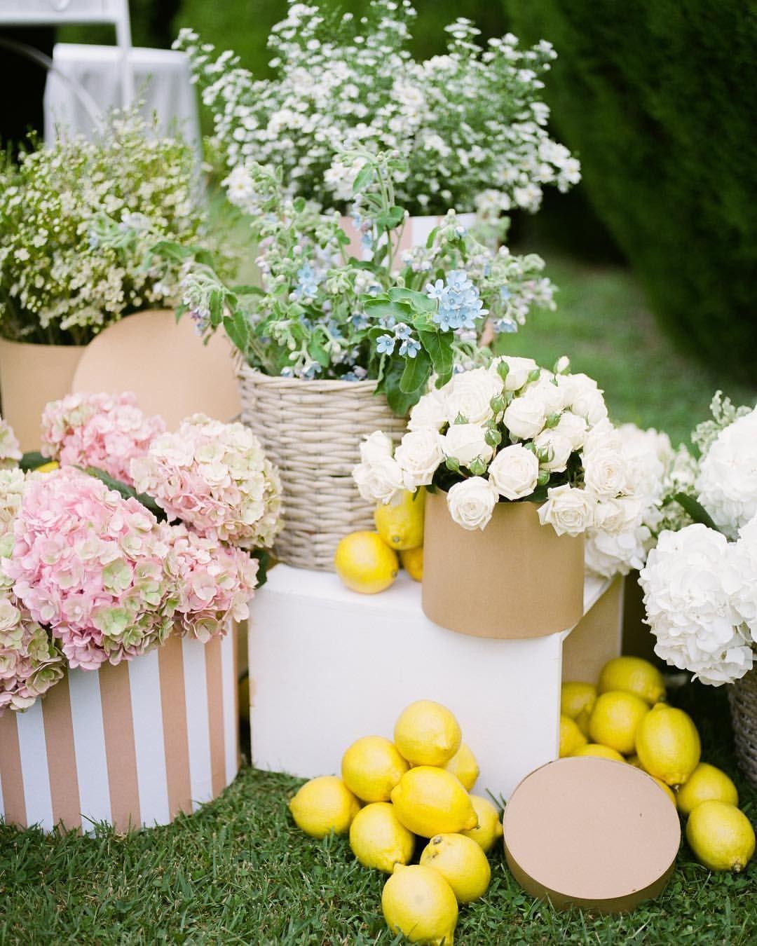 Soft Romantic Elegant Wedding Ideas: Romantic Soft Nuances , Elegant Striped Hat Boxes, Local