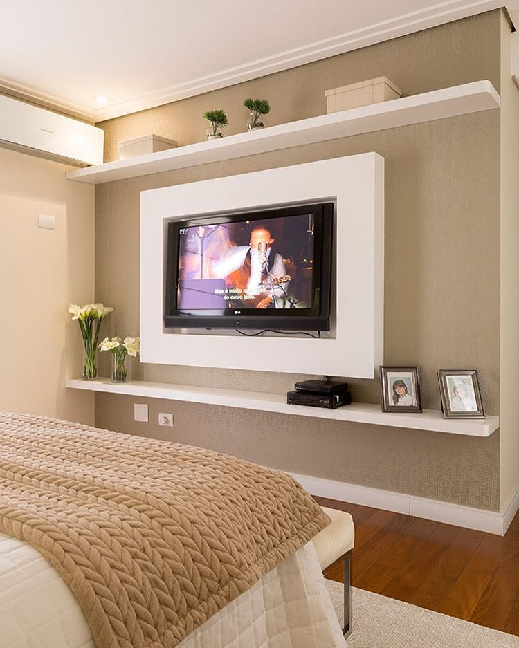 Carol Brechzin Home Tips For Home Theater Room Design Ideas: Pin By Yan Zhao On TV Feature Wall