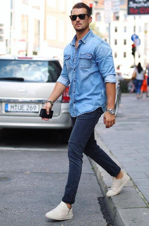 sandro menstylica shirts Skinny jeans  jagger pants 3 4 pants