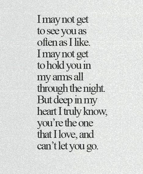 Falling In Love Quotes Cheesy Love Quotes Falling In Love Quotes Love Quotes