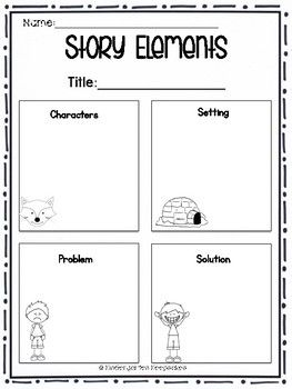 Higher Order Thinking Reading Response Sheets | Reading Response ...