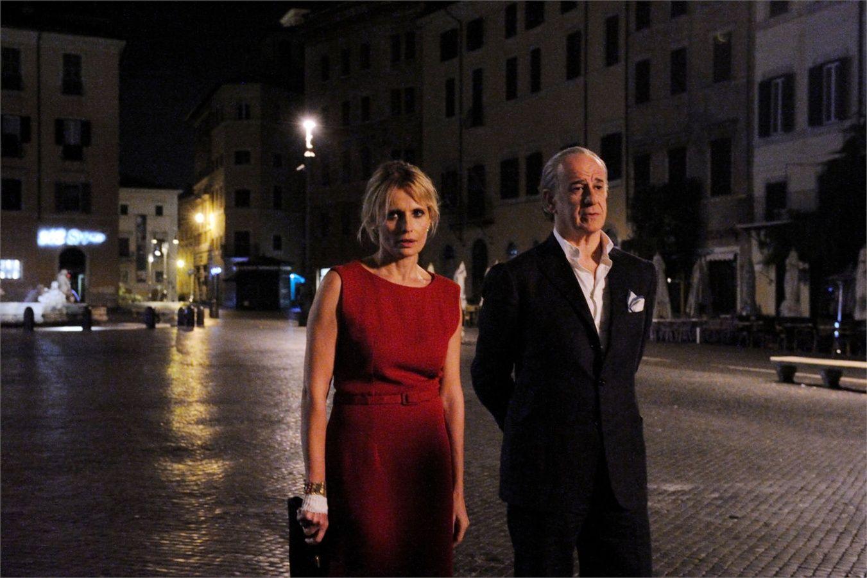 La grande bellezza agli Oscar, Jep Gambardella intervista Sorrentino - VanityFair.it