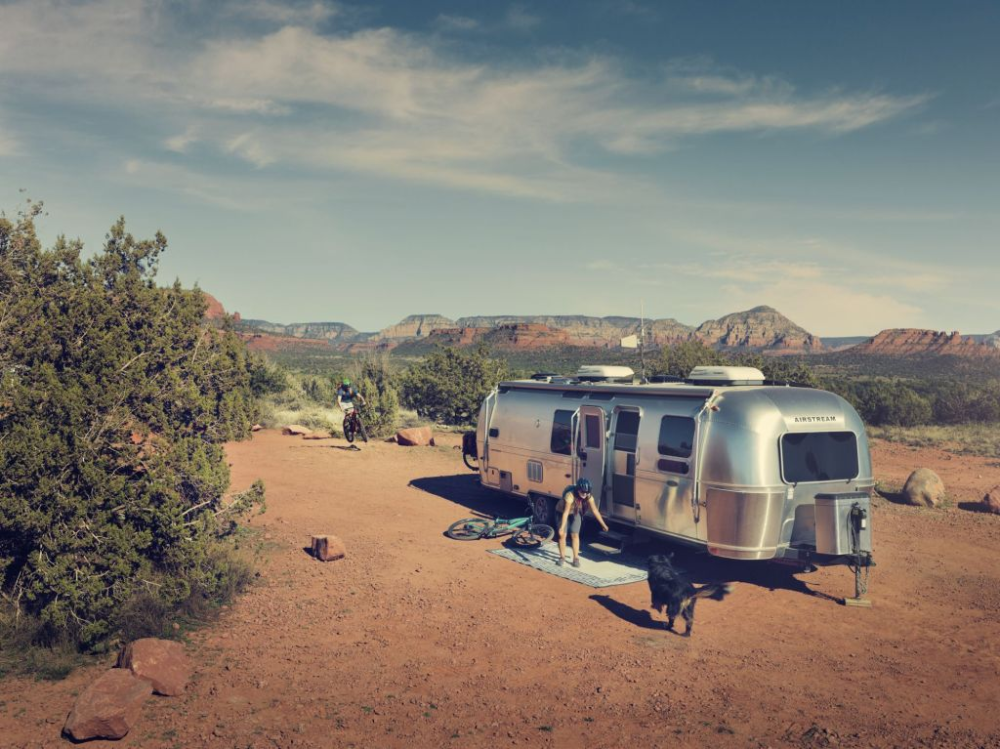 The 12 Best RV Air Conditioners To Buy In 2020 Rv air