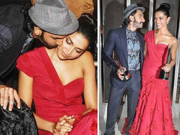 Madly In Love Behind The Camera Pictures Of Hot Bollywood Couple Deepika Padukone Ranveer Singh Bollywood Couples Bollywood Ranveer Singh