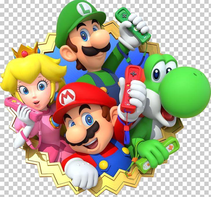 Mario Party 10 Mario Bros Mario Amp Luigi Superstar Saga Wii Party Png Amiibo Amp Super Mario Art Super Mario And Luigi Super Mario Bros Birthday Party